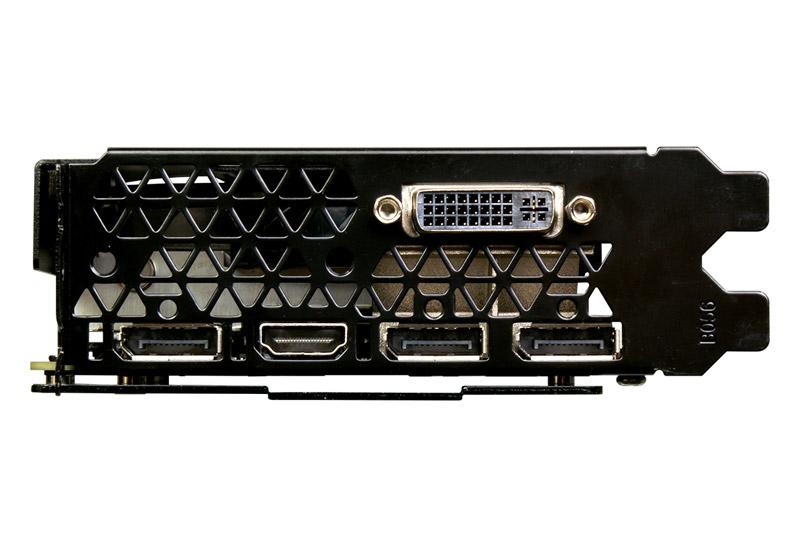 ELSA GEFORCE GTX 980 Ti 6GB S.A.Cトリプルファン採用NVIDIA GeForce GTX 980 Ti搭載ビデオカード (GD980-6GERTS)