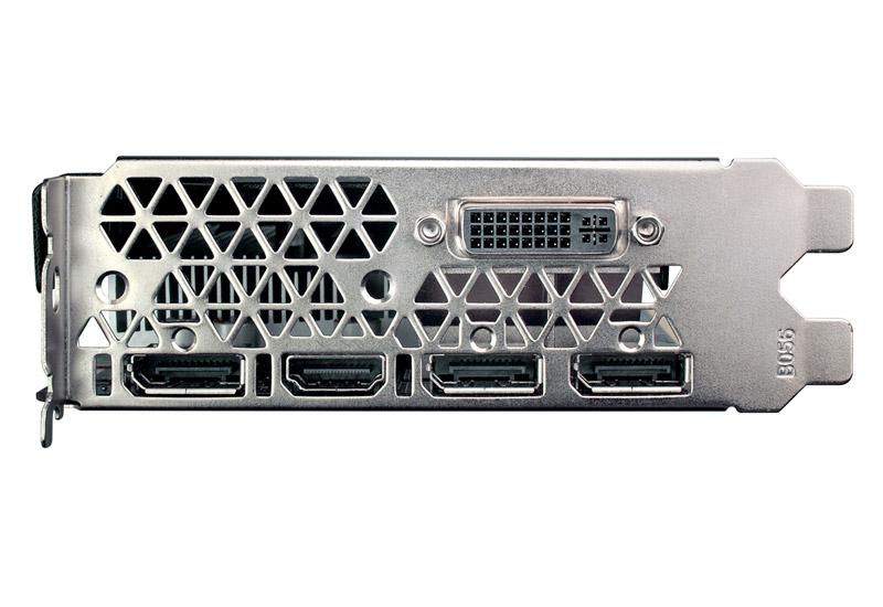 ELSA GeForce GTX 950 2GB S.A.C SS LoVA LORD of VERMILION ARENA特製アイテムクーポン付属モデル(GD950-2GERXSL)