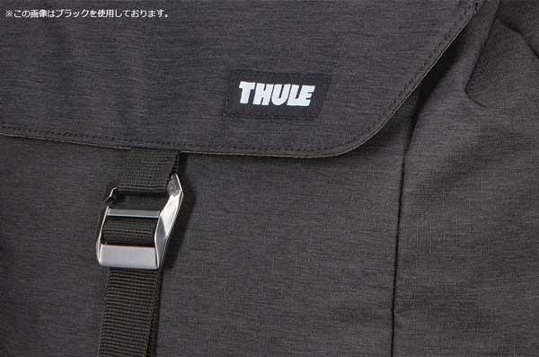 Thule Lithos ノートパソコン用バックパック 16リットル Dark Burgundy(レッド)|3203629