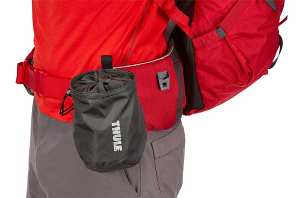 Thule VersaClick Accessory Pouch 225112