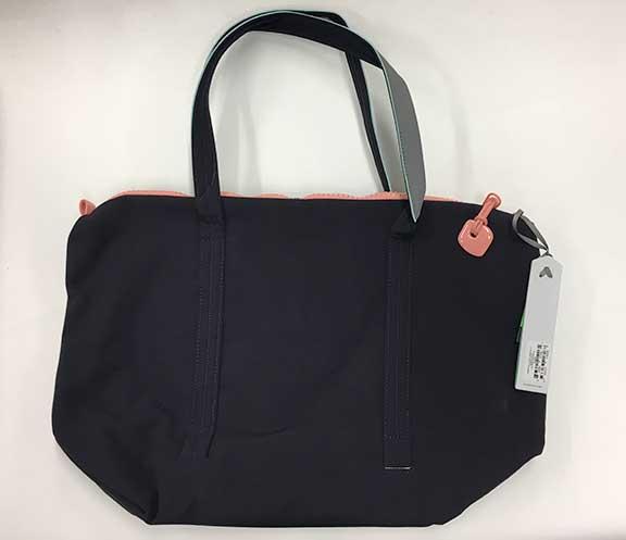 Crumpler  13インチPCバック Wren Handbag Navy |WNB000-U14130