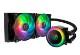 Cooler Master MasterLiquid ML240R RGB Phantom Gaming Edition 水冷一体型CPUクーラー|MLX-D24M-A20PC-RP