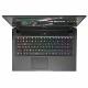 GIGABYTE AORUS 17G(17インチ FHD 300Hz/i7/RTX3070/英語キー) ゲーミングノートパソコン|AORUS 17G XC-8JP6430SH