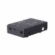StarTech IP対応HDMIエクステンダー用受信機 ST12MHDLNHKと使用 1080p LAN対応HDMI延長器用レシーバー|ST12MHDLNHR