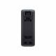 【アウトレット特価・新品】Arashi Vision Insta360 ONE R battery charger 同時に2台充電可 高速充電ハブ CINORBC/A