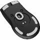 MSI CLUTCH GM41 LIGHTWEIGHT WIRELESS 軽量 低遅延のワイヤレス ゲーミングマウス