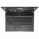 GIGABYTE AORUS 17G (RTX 30 Series) 17インチ FHD 300Hz、i7、RTX3080、英語キー ノートPC|AORUS 17G YC-8JP6450SH