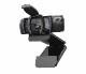 ロジクール HD プロ ウェブカム プライバシーシャッター搭載フルHDウェブカメラ C920S