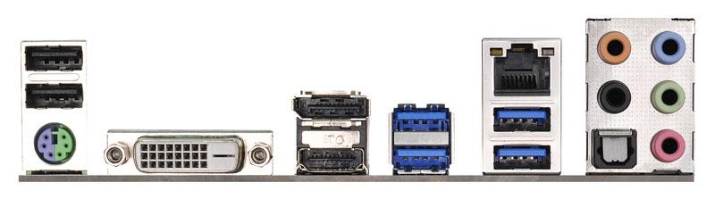 ASRock インテルPentium N3700オンボード搭載Mini-ITXマザーボード (N3700-ITX)