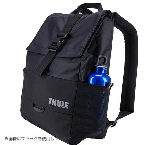Thule TDSB113 DPT DP 23リットル デイパック ブラック (TDSB-113BLK)
