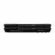 Kingston 32GB(16GBx2) DDR4 3600MHz (PC4-28800) CL18 DIMM FURY Beast ブラック KF436C18BBK2/32