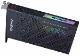 AVerMedia TECHNOLOGIES Live Gamer 4K GC573 内蔵型ゲームキャプチャーボード
