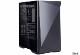 ZALMAN Z9 Iceberg Black ミドルタワー型PCケース ブラック|Z9 Iceberg Black