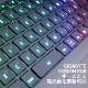 GIGABYTE AERO 17 HDR クリエイター向けノートパソコン (17インチLCD/UHD i7 RTX3080 8G 日本語キー) AERO 17 HDR YD-73JP548SP