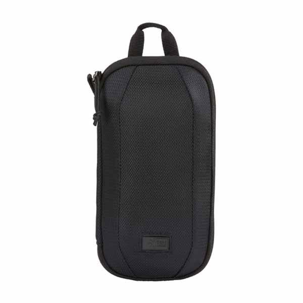 Case Logic LECTRO 2Lアクセサリーケース 小型モバイルバッテリー/ケーブル/パスポートなどの収納に最適 3204520/LAC100