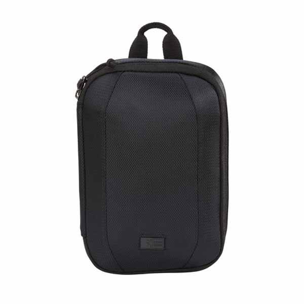 Case Logic LECTRO 3Lアクセサリーケース モバイルバッテリー/USB充電器/ケーブル類などの収納に最適 3204521/LAC101