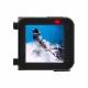 Arashi Vision Insta360 ONE R 4K版 (4K広角モジュール)|CINAKGP/C