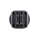 Arashi Vision Insta360 ONE R Dual-Lens 360 Mod 360度デュアルレンズモジュール|CINORCC/A