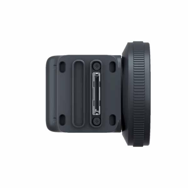 Arashi Vision Insta360 ONE R 1-Inch Wide angle Mod 1インチ広角モジュール|CINORC4/A