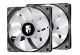 Deepcool CASTLE 280RGB 水冷一体型CPUクーラー DP-GS-H12L-CSL280RGB