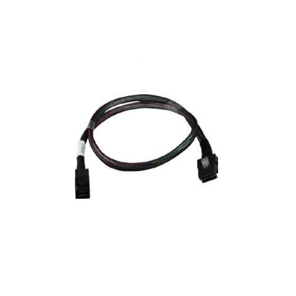Areca SFF 8643 to SFF 8087 MiniSAS HD/MiniSASケーブル 75cm 26II-1C4336-0175