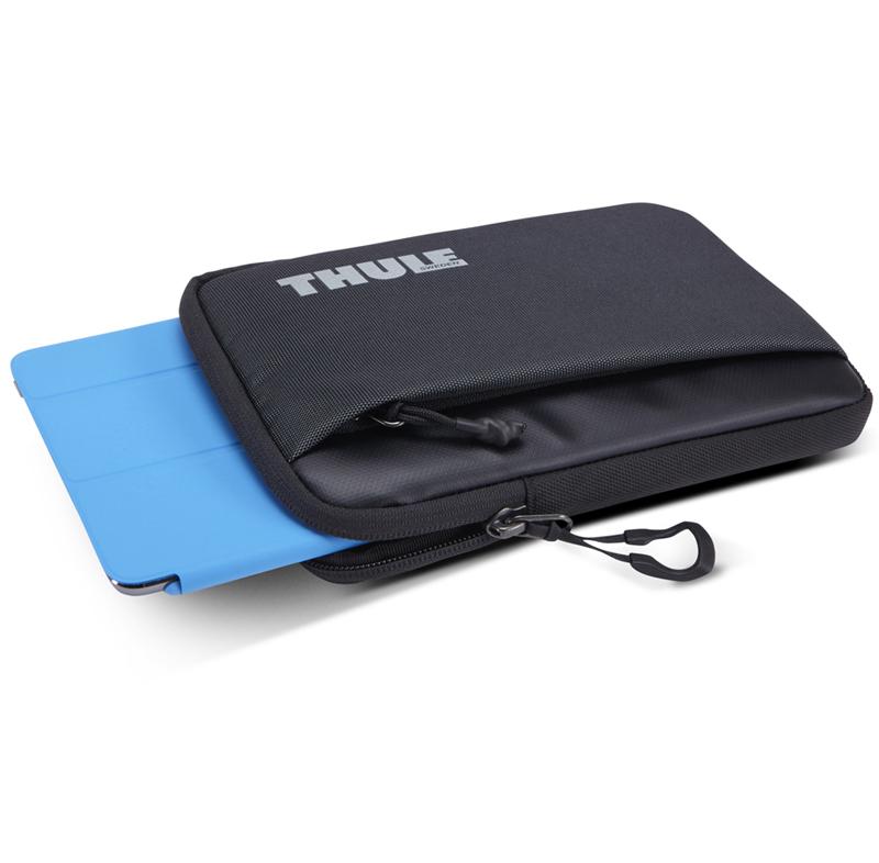 Thule Subterra iPad mini スリーブケース (TSSE-2138 GRAY)