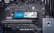 Crucial P2 SSD 容量1TB M.2 2280 3D NAND|CT1000P2SSD8JP