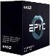 AMD EPYC 7452 BOX W/O cooler 第2世代AMD EPYCプロセッサー|100-100000057WOF