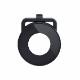 Arashi Vision Insta360 ONE R Lens Guard デュアルレンズモジュール用レンズ保護フィルター|CINORLG/A