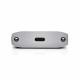 HGST-G HGST G-Technology G-DRIVE mobile SSD R-Series ポータブルSSD 1000GB 0G06053|0G06053C