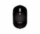 ロジクール Bluetooth マウス m337 ブラック|M337BK