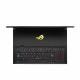 ASUS (ROG ZEPHYRUS S GX701GXR)ゲーミングノートPC(i7-9750H/32GB/SSD 1TB(PCI Express 3.0x2)/17.3型ワイド(FHD) GX701GXR-I7R2080Q