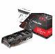 Sapphire PULSE Radeon RX 6800 OC 16G GDDR6 グラフィックボード SAP-PULSERX680016GB/11305-02-20G