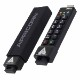 Apricorn Aegis Secure Key 3NXC - USB3.0 Flash Drive ASK3-NXC-8GB 暗号化セキュリティUSBメモリー
