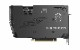 ZOTAC GAMING GeForce RTX 3070 Twin Edge グラフィックボード|ZTRTX3070TWINEDGE-8GBGDR6/ZT-A30700E-10P