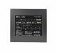 Thermaltake TOUGHPOWER GF1 ARGB GOLD 850W 電源ユニット 80PLUS GOLD認定|PS-TPD-0850F3FAGJ-1