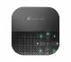 ロジクール モバイル スピーカーフォン|P710ER