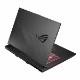 ASUS (ROG STRIX G G531)ゲーミングノートPC(i7-9750H/16GB/SSD 512GB(PCI Express 3.0x2)/15.6型ワイド(FHD) G531GT-I7G1650