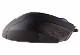 Corsair SCIMITAR RGB ELITE 18000dpi ゲーミングマウス  CH-9304211-AP