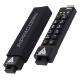 Apricorn Aegis Secure Key 3NXC - USB3.0 Flash Drive ASK3-NXC-128GB 暗号化セキュリティUSBメモリー