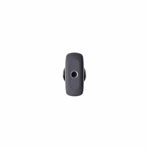 Arashi Vision Insta360 ONE X2 最大5.7K解像度の360度カメラ|CINOSXX/A