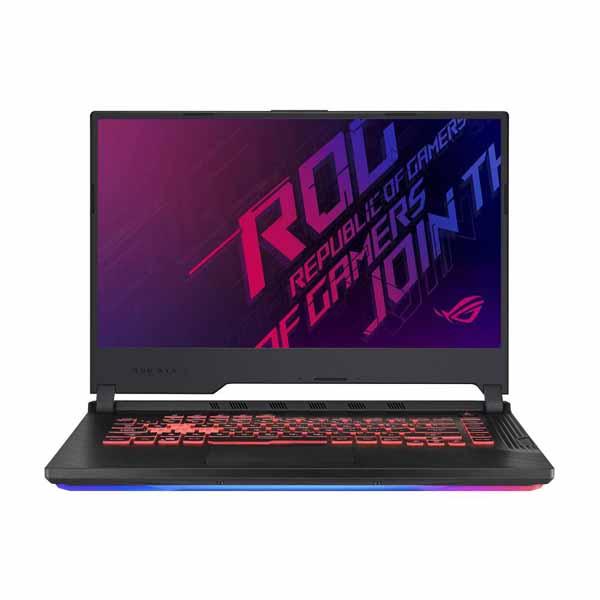 ASUS (ROG STRIX G G531)ゲーミングノートPC(i5-9300H/8GB/HDD 1TB/15.6型ワイド(FHD)|G531GD-I5G1050B