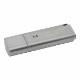 Kingston 128GB DT Locker+ G3暗号化USBメモリ USB3.0  DTLPG3/128GB