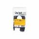 StarTech USB-C - DVI変換アダプタケーブル 2m 1920x1200対応 入力:USB Type-C(オス) - 出力:DVI-D(オス)|CDP2DVIMM2MB