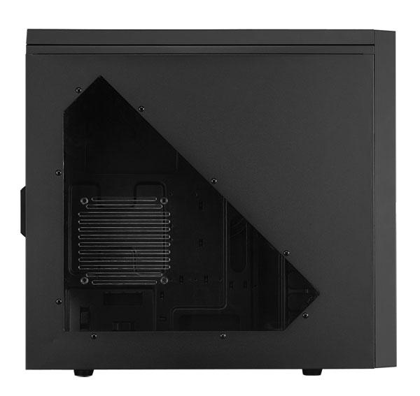 BitFenix Shinobi Window (BFC-SNB-150-KKW1-RP)