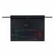 ASUS ROG Zephyrus S GX531GXR ゲーミングノートPC(i7-9750H/24GB/SSD 1TB(PCI Express 3.0 x4)/15.6型ワイド(FHD)(240Hz)|GX531GXR-I7R2080Q