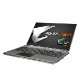 GIGABYTE AORUS 15G(15インチLCD、i7、RTX2080 Super MAX Q、英語キー) ノートPC|AORUS 15G YB-8JP2130MP