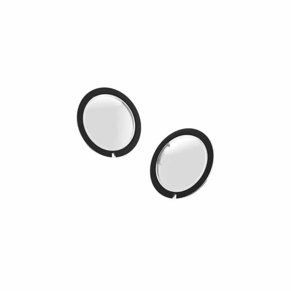 Arashi Vision Insta360 ONE X2用レンズ保護フィルター Lens Guards for ONE X2(Above water)|CINX2CB/E
