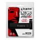 Kingston 128GB DT4000G2暗号化USBメモリ USB3.0 管理モデル DT4000G2DM/128GB