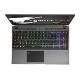 GIGABYTE AORUS 15G(15インチLCD、i7、RTX2070 Super MAX Q、英語キー)|AORUS 15G XB-8JP2130MP